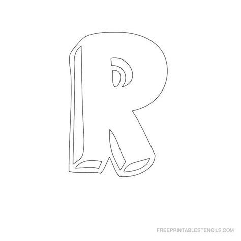 11 best alphabet stencils images on alphabet 581   b20b3a1697cab92bb7c1876c52299f02 printable letter stencils alphabet stencils