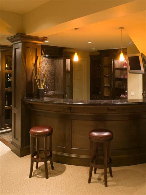 Home Bar by Home Bar Ideas 89 Design Options Kitchen Designs