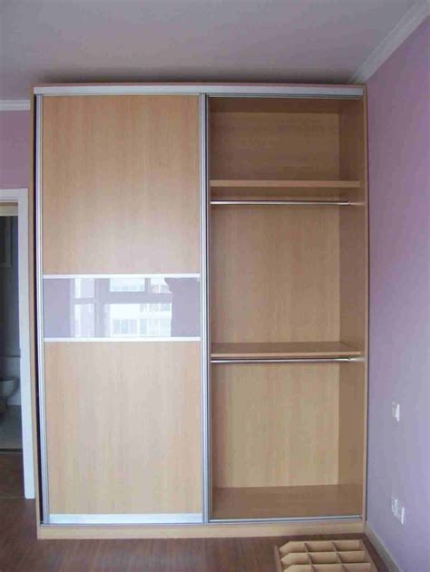 cabinet  small bedroom bedroom cabinets