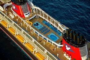 Disney Cruise Line New Ships 2018 | fitbudha.com