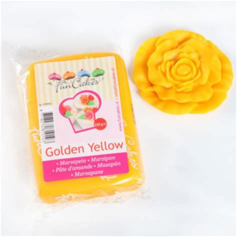 recette pate d amande coloree cake design p 226 te 224 sucre gt p 226 te d amande gt p 226 te d amande color 233 e jaune cuistoshop