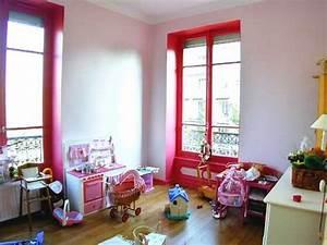 deco de maison peinture With decoration de maison peinture