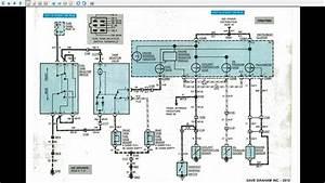87-anyone Know True Location Of Coolant Temp Sender  No  U0026 39 They U0026 39  Don U0026 39 T