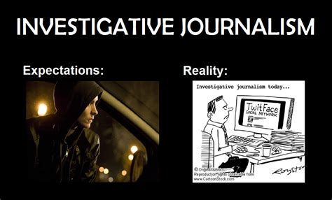 Investigative Journalism by Investigative Journalism Global March For Peace
