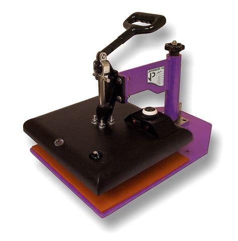 swing machine top heat press machines at heatpressfun ikonix geo