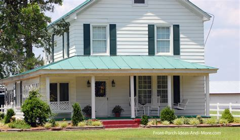 country house plans with porches country home designs country porch plans country style porches