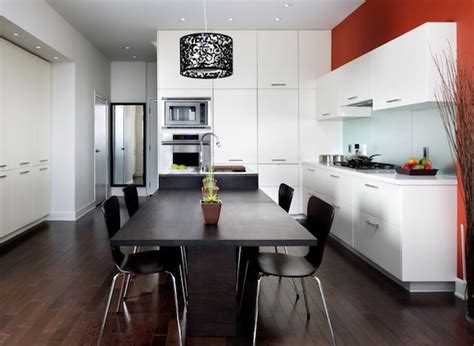 your floor and decor light or wood flooring which 1 suits your house decor advisor