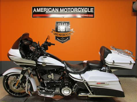 2012 Harley Davidson Glide Cvo For Sale by 2012 Harley Davidson Cvo Road Glide Custom Fltrxse For