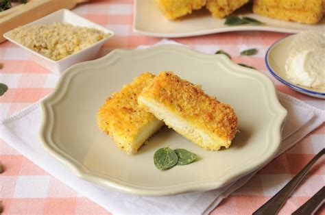 mozzarella in carrozza ricetta mozzarella in carrozza bimby tm31 tm5