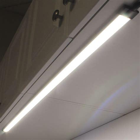 environmentallightscom adds    led  cabinet