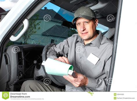 Handsome Truck Driver Royalty Free Stock Photo  Image. Resume Skills And Abilities Samples Template. Sample Resume Cover Letter For Administrative Template. Shift Schedule In Excel. Sharepoint 2010 Library Template. Quote Templates. Thank You Email Interview Template. Sample Of Cover Letter K1 Visa. Youtube Banner Size 2014