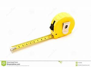 Image Gallery Meter Measurement