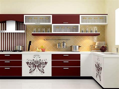 image result  kitchen digital laminates