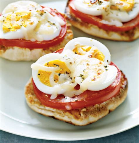 easy breakfast ideas with eggs exles and forms