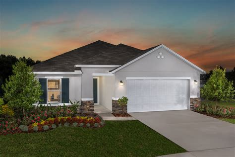 Comfortable Florida House by Ranch Style Homes For Sale In Florida Comfortable Living
