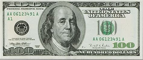 big bucks cutout  bill  dollar bill dollar bill