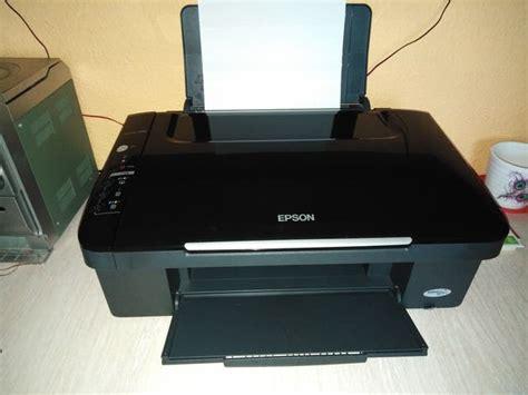 Reset epson sx105 waste ink pad. Epson Stylus Sx105 / Epson Stylus SX105 : la fiche technique complète - 01net.com - .epson ...