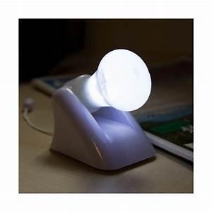 Lampe Extérieure Sans Fil : lampe sans fil achetez au meilleur prix dans ~ Dailycaller-alerts.com Idées de Décoration