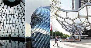 7 Myths In Architectural Detailing That Are Changing In