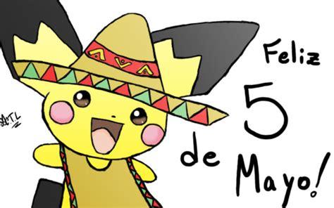 Cinco de Mayo – Batalla de Puebla – Imágenes, frases e ...
