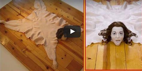 tappeti strani strani ed inusuali tappeti per la tua casa