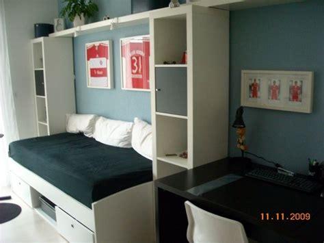 Kinderzimmer Jungs Ikea by Jugendzimmer Jungen Ikea