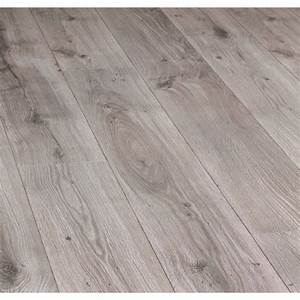 laminate oak flooring naturals berry alloc With parquet berry wood