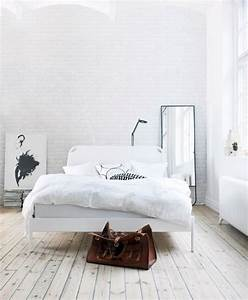Tumblr collection 2 your no1 source of architecture for Interior bedrooms tumblr