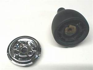 Chrysler Town  U0026 Country Knob  Gearshift  Trim    O0  Color