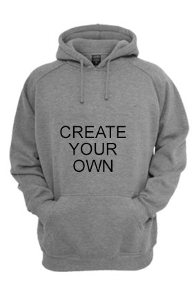 design your own hoodie hoodies printing custom printed hoodies with photo