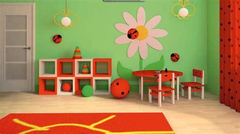 premiere classe chambre rentrée le top 5 des couleurs dans la chambre d 39 enfant