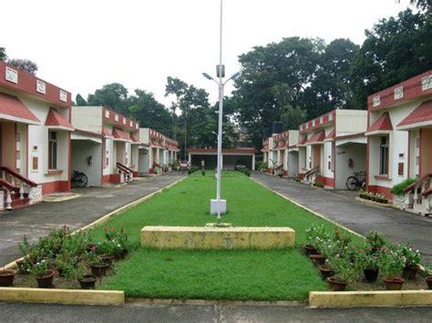 santiniketan tourist lodge updated  prices reviews
