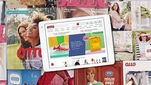 Otto Katalog Online : otto versand stampft kultprodukt f r immer ein computer bild ~ Orissabook.com Haus und Dekorationen