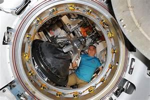 Progress MS – Spacecraft & Satellites