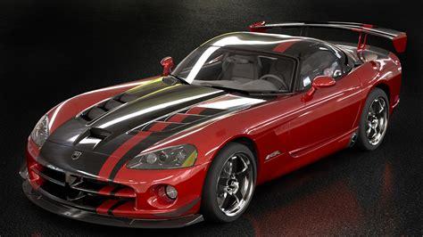 dodge viper wallpaper dodge viper related images start 200 weili automotive