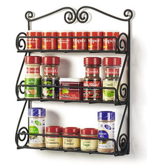 Spice Rack Essentials by Basic Kitchen Essentials List Culinary Tools To Help You