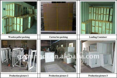 pvc sliding doorsliding door philippines price  design