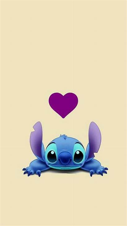 Stitch Iphone Wallpapers Roxanne Oneil Resolution