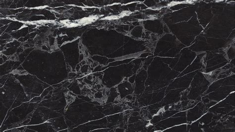 Black Marble Wallpapers Hd Pixelstalknet