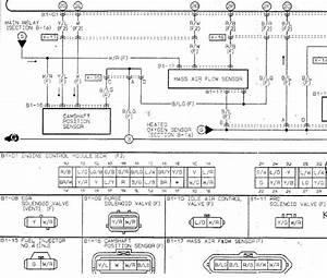 Bmw E46 Maf Wiring Diagram