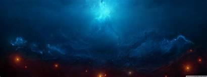 Nebula Arch 4k Desktop Uhd Ultra Wallpaperaccess