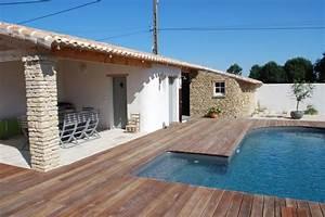 location maison avec piscine ile d oleron ventana blog With location maison 8 personnes avec piscine