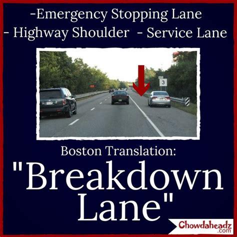 Boston Accent Memes - 34 best boston translation memes images on pinterest childhood book jacket and cape cod