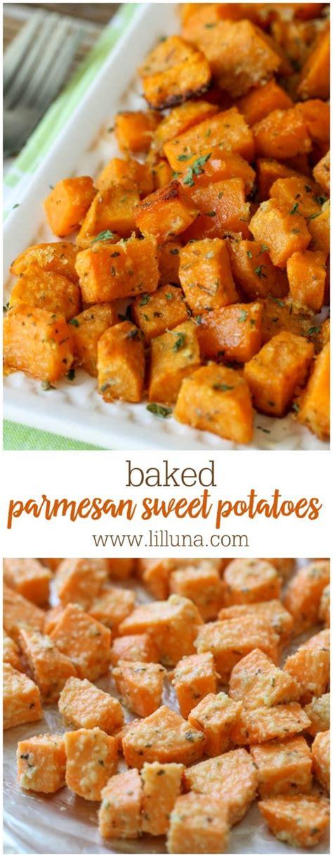 sweet potato sides recipes favorite holiday side dishes landeelu com