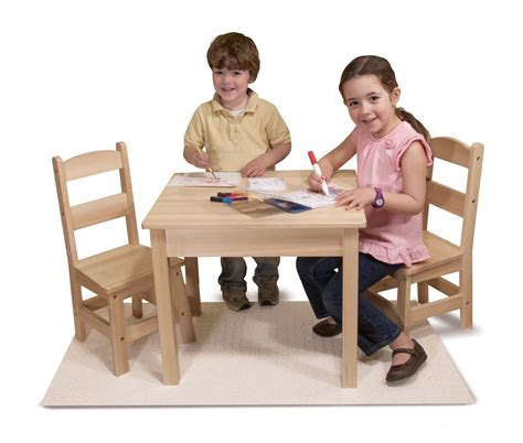 and doug wooden table 69 99 save 60
