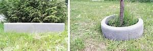 Betonformen Selber Machen : betonformen gartenwege und terrasse selber machen schalungsformen f r garten pinterest ~ Markanthonyermac.com Haus und Dekorationen