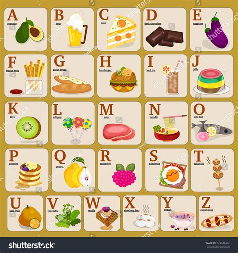 foods that start with the letter w what of food starts with u food 27325