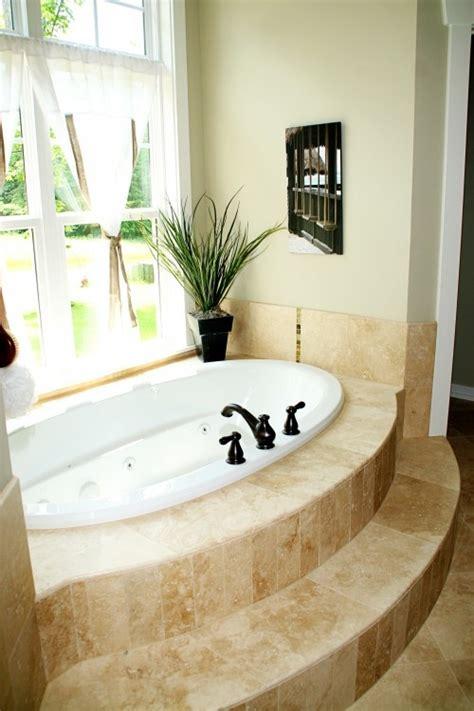 garden tubs for bathrooms best 25 tub ideas on bathtub