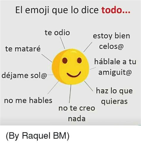 Emoji Memes - 25 best memes about emoji emoji memes