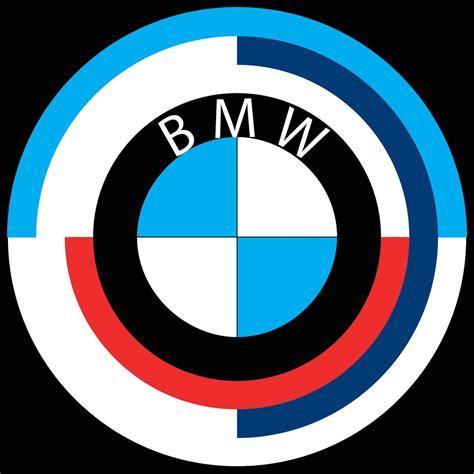 Logo Bmw Wallpapers
